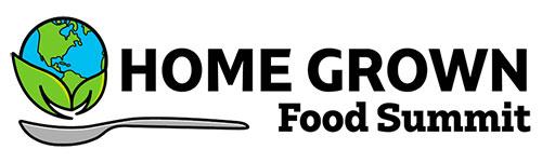 Home Medicine Summit 2019