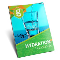 hydration-handbook_mock-up 500x500